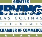 Irving-Las Colinas Chamber of Commerce